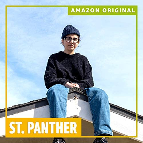 St. Panther