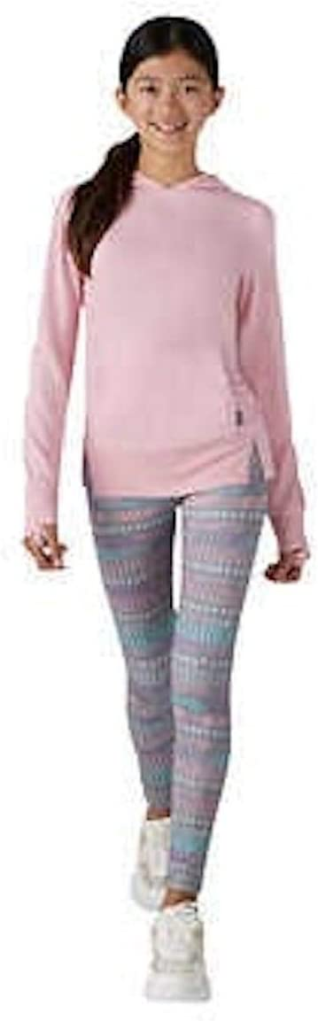 click for more designs Sweet and Savage Eddie Bauer Girls Active Set includes Super Soft HoodieLeggings