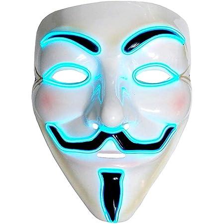Verkleidet mann als karneval frau Meine Nacht