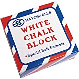 Hatchwells Block of Chalk -