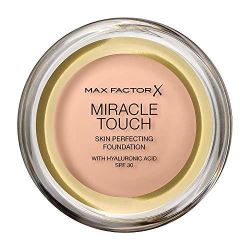 Max Factor, Crema correctora y anti-imperfecciones - 1 unidad
