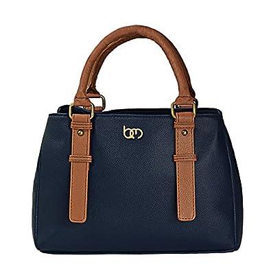 Bagsy Malone Women's Messenger Bag
