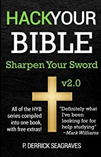 hack your bible