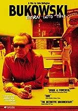 Bukowski - Born Into This by Magnolia
