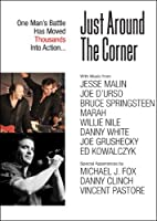 Just Around the Corner [DVD] [Import]