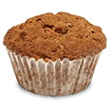 Simply Scrumptous Low Carb Fat Free Bran Muffins