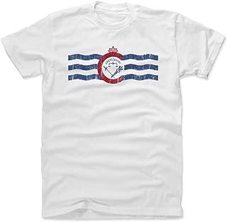 Cincinnati Shirt - Cincinnati Ohio Flag