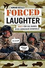 Best military jokes cartoons Reviews