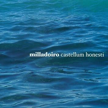 Castellum Honesti