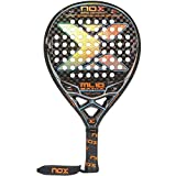 Nox Luxury ML10 Bahia 2021, Adultos Unisex, Naranja, Estándar