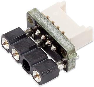 Aqua Computer Adapter für RGBpx-Komponenten an 3-Pin RGB Anschluss (5VDG, 5V)