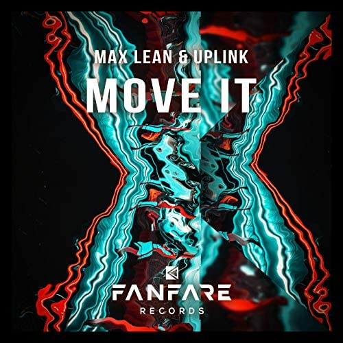 Max Lean & Uplink