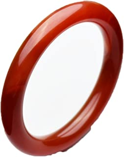 Best red jade bangle Reviews