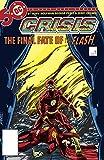 Crisis on Infinite Earths #8: Facsimile Edition (2019) (English Edition)