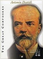 Dvorak: Great Composers