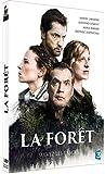 La Forêt [Francia] [DVD]