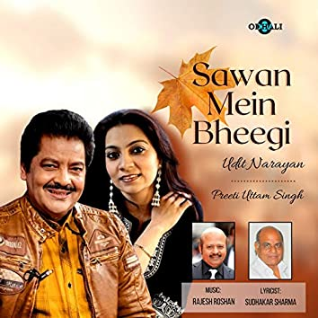 Sawan Mein Bheegi