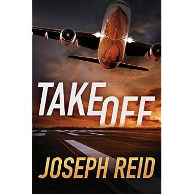 Takeoff (Seth Walker)