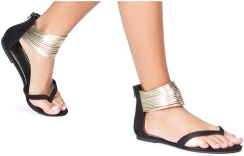 shoes women Sapato Ladies Flats Casual Women Faux Suede shoes