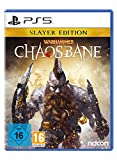 Warhammer Chaosbane -Slayer Edition - [PS5]