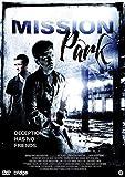 Mission Park ( Line of Duty ) [ Origen Holandés, Ningun Idioma Espanol ]