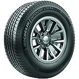 Michelin Defender LTX M/S All- Season Radial Tire-275/55R20 113T