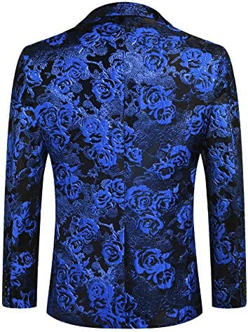 Royal blue suit jackets _image1