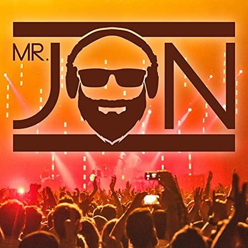 Mr. Jon