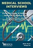Interview Books Review and Comparison