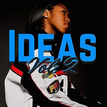Ideas, Vol. 2