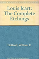 Louis Icart: The Complete Etchings