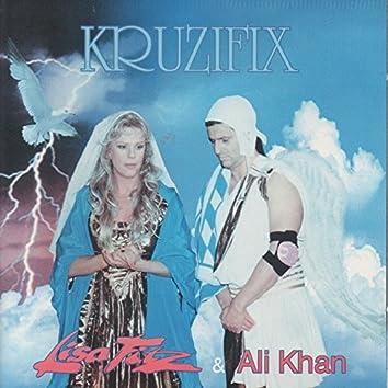 Kruzifix (Live)
