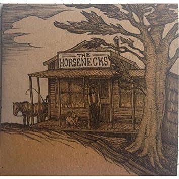 The Horsenecks