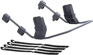 Joovy Maxi Cosi/Cybex Zoom Car Seat Adapter