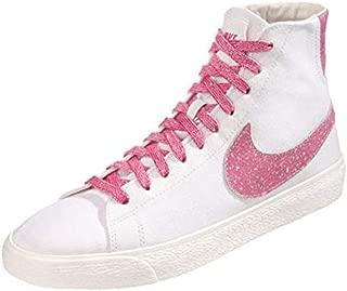 Amazon.it: Roby Sport Scarpe sportive Sneaker e scarpe
