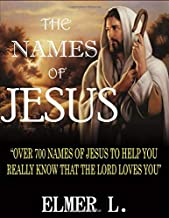 Best amazing facts christian ministry Reviews