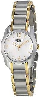 Best tissot watch accuracy Reviews