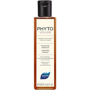 Phyto Phytologist 15 - Champú energizante absoluto, 200ml: Amazon ...