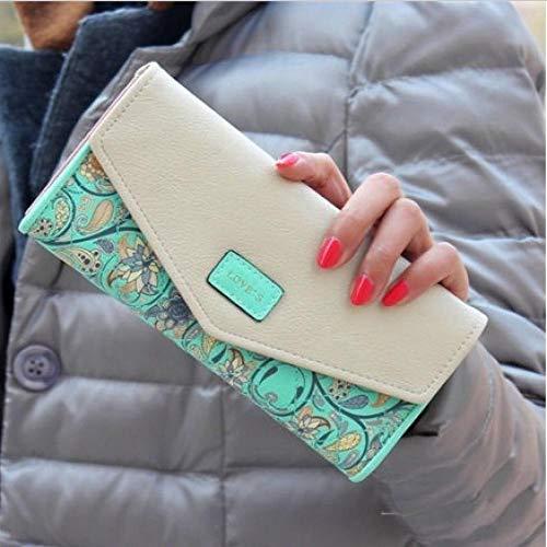 Sac À Main Petite Mode Dame pour Fille Téléphone Portefeuille Femme Femmes Sac Soirée Embrayage Sac À Main Sac À Main Vert
