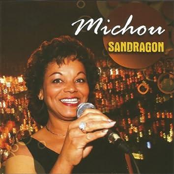 Sandragon
