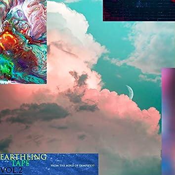 Earthling Tape, Vol. 2