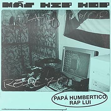 Más Hip Hop