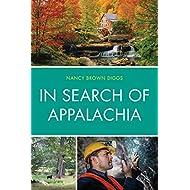 In Search of Appalachia