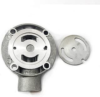 End Plate Kit 7135-180 For CAV LUCAS DPA Diesel Injector Pump