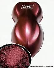 Dip Pearls - Nebula Red Pearl (25g)