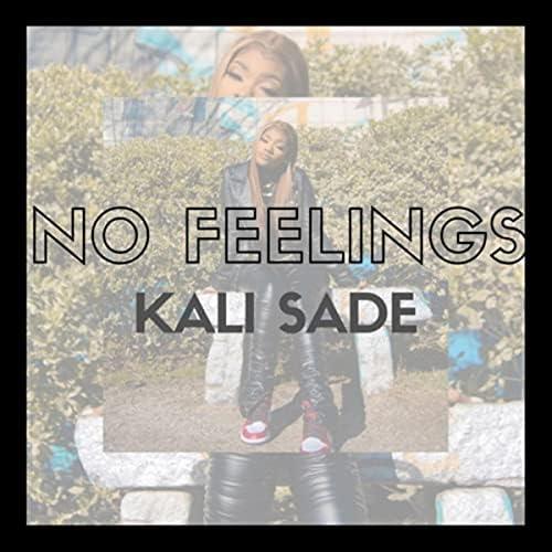 Kali Sade