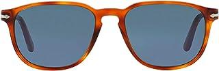 Persol Women's Sunglasses Vintage Celebration Vintage Celebration, Brown