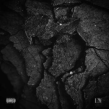 Rock Bottom (feat. T-Rell)