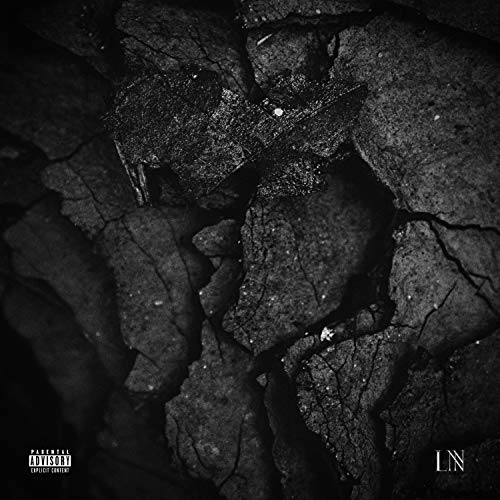 Rock Bottom (feat. T-Rell) [Explicit]