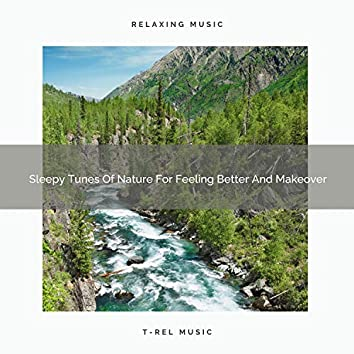 2020 Best: Sleepy Tunes Of Nature For Feeling Better And Makeover